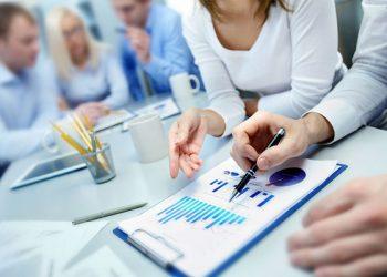 orientation des investisseurs