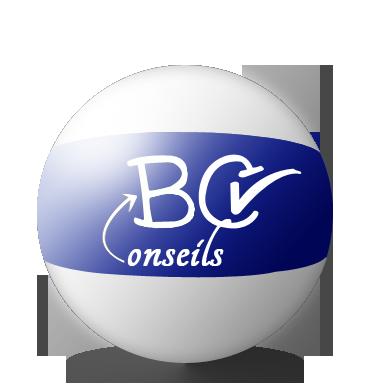 Bc Conseils